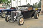 55th Annual Los Angeles Roadsters Show & Swap Meet15
