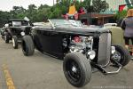 55th Annual Los Angeles Roadsters Show & Swap Meet16