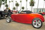 55th Annual Los Angeles Roadsters Show & Swap Meet19