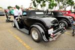 55th Annual Los Angeles Roadsters Show & Swap Meet28