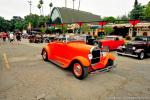 55th Annual Los Angeles Roadsters Show & Swap Meet30