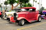 55th Annual Los Angeles Roadsters Show & Swap Meet31