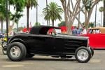 55th Annual Los Angeles Roadsters Show & Swap Meet32