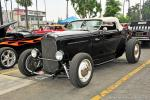 55th Annual Los Angeles Roadsters Show & Swap Meet34