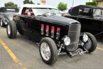 55th Annual Los Angeles Roadsters Show & Swap Meet37