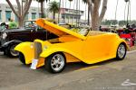55th Annual Los Angeles Roadsters Show & Swap Meet39
