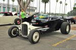 55th Annual Los Angeles Roadsters Show & Swap Meet40