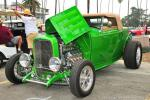 55th Annual Los Angeles Roadsters Show & Swap Meet41