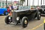 55th Annual Los Angeles Roadsters Show & Swap Meet42