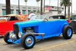 55th Annual Los Angeles Roadsters Show & Swap Meet43