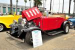 55th Annual Los Angeles Roadsters Show & Swap Meet48