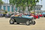 55th Annual Los Angeles Roadsters Show & Swap Meet62