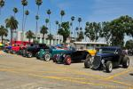 55th Annual Los Angeles Roadsters Show & Swap Meet70