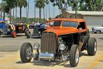 55th Annual Los Angeles Roadsters Show & Swap Meet71