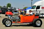 55th Annual Los Angeles Roadsters Show & Swap Meet74