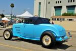 55th Annual Los Angeles Roadsters Show & Swap Meet87