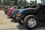 55th Annual Los Angeles Roadsters Show & Swap Meet88