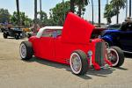 55th Annual Los Angeles Roadsters Show & Swap Meet89