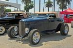55th Annual Los Angeles Roadsters Show & Swap Meet93