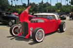 55th Annual Los Angeles Roadsters Show & Swap Meet94