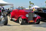 55th Annual Los Angeles Roadsters Show & Swap Meet99