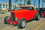 55th Annual Los Angeles Roadsters Show & Swap Meet3
