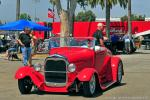 55th Annual Los Angeles Roadsters Show & Swap Meet10