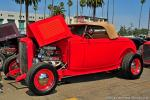 55th Annual Los Angeles Roadsters Show & Swap Meet14