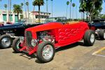 55th Annual Los Angeles Roadsters Show & Swap Meet17