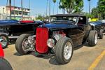 55th Annual Los Angeles Roadsters Show & Swap Meet18