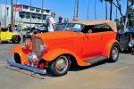 55th Annual Los Angeles Roadsters Show & Swap Meet21