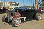 55th Annual Los Angeles Roadsters Show & Swap Meet22