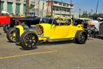 55th Annual Los Angeles Roadsters Show & Swap Meet23