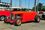 55th Annual Los Angeles Roadsters Show & Swap Meet29