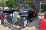 55th Annual Los Angeles Roadsters Show & Swap Meet45