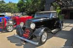 55th Annual Los Angeles Roadsters Show & Swap Meet46