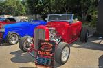 55th Annual Los Angeles Roadsters Show & Swap Meet47