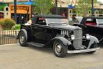 55th Annual Los Angeles Roadsters Show & Swap Meet52