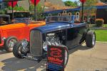 55th Annual Los Angeles Roadsters Show & Swap Meet56