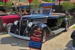 55th Annual Los Angeles Roadsters Show & Swap Meet58