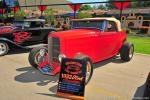55th Annual Los Angeles Roadsters Show & Swap Meet61