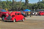 55th Annual Los Angeles Roadsters Show & Swap Meet68