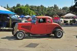55th Annual Los Angeles Roadsters Show & Swap Meet69