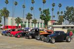 55th Annual Los Angeles Roadsters Show & Swap Meet75