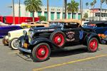 55th Annual Los Angeles Roadsters Show & Swap Meet78