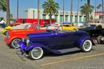 55th Annual Los Angeles Roadsters Show & Swap Meet83