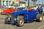 55th Annual Los Angeles Roadsters Show & Swap Meet91