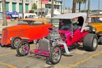 55th Annual Los Angeles Roadsters Show & Swap Meet92