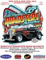 55th Annual Los Angeles Roadsters Show & Swap Meet96