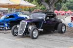 55th LA Roadster Show & Swap46
